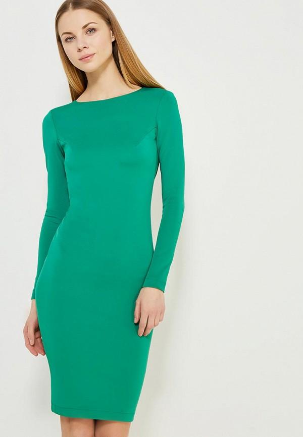 Платье Ruxara Ruxara MP002XW0ZZKO платье ruxara ruxara mp002xw0zzko