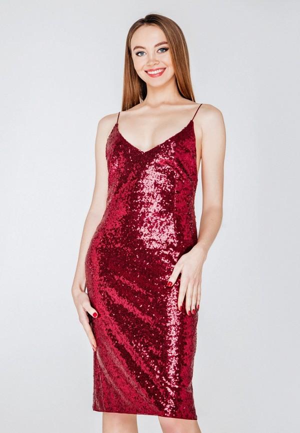 Платье SoloU SoloU MP002XW0ZZL9 платье solou solou mp002xw1gk29