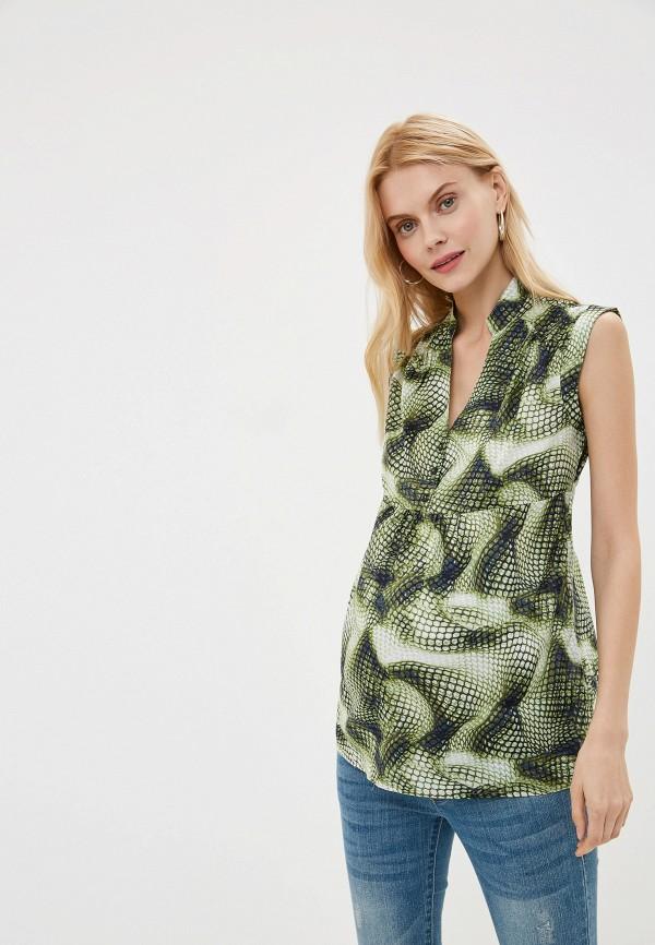 Блуза impressmama impressmama MP002XW0ZZOQ цена в Москве и Питере