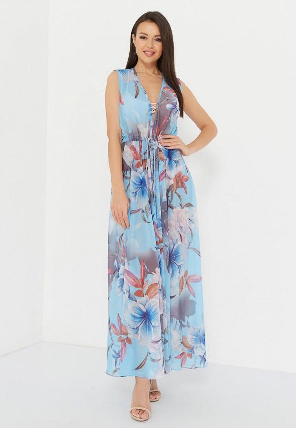 Платье пляжное Galaberano