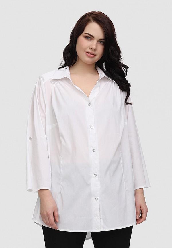 Рубашка Masteritsa New Classic