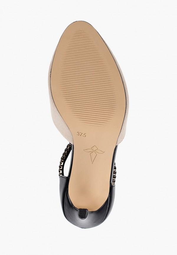 Туфли T.Taccardi цвет разноцветный  Фото 5