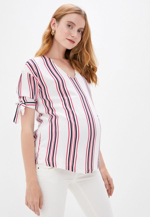 Блуза BuduMamoy