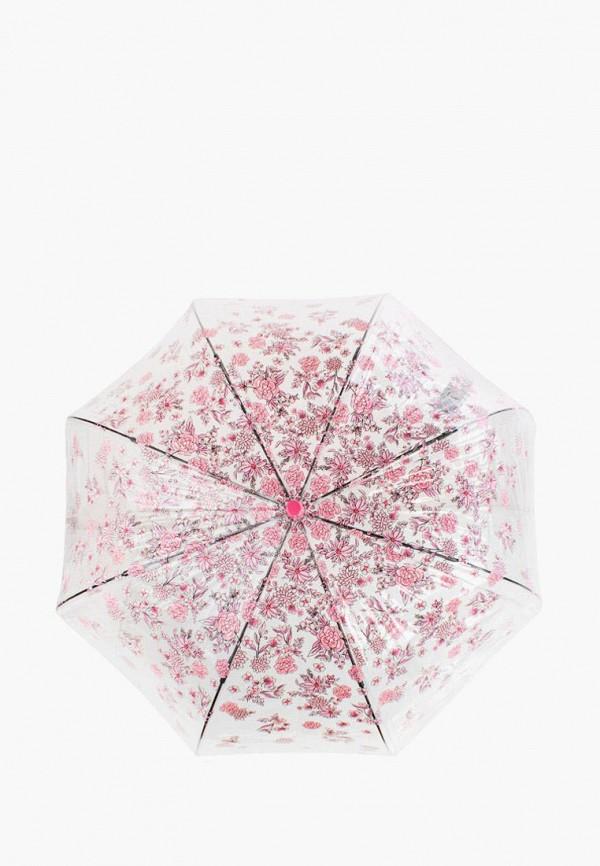 женский зонт fulton