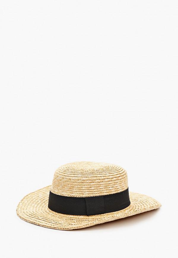 Шляпа Paccia