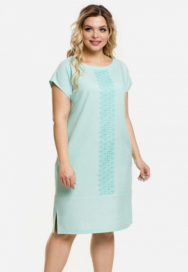 Платье Venusita Venusita