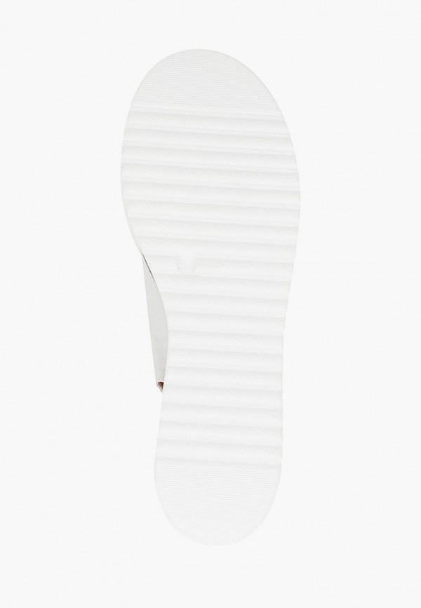 Босоножки Zenden Comfort цвет серый  Фото 5