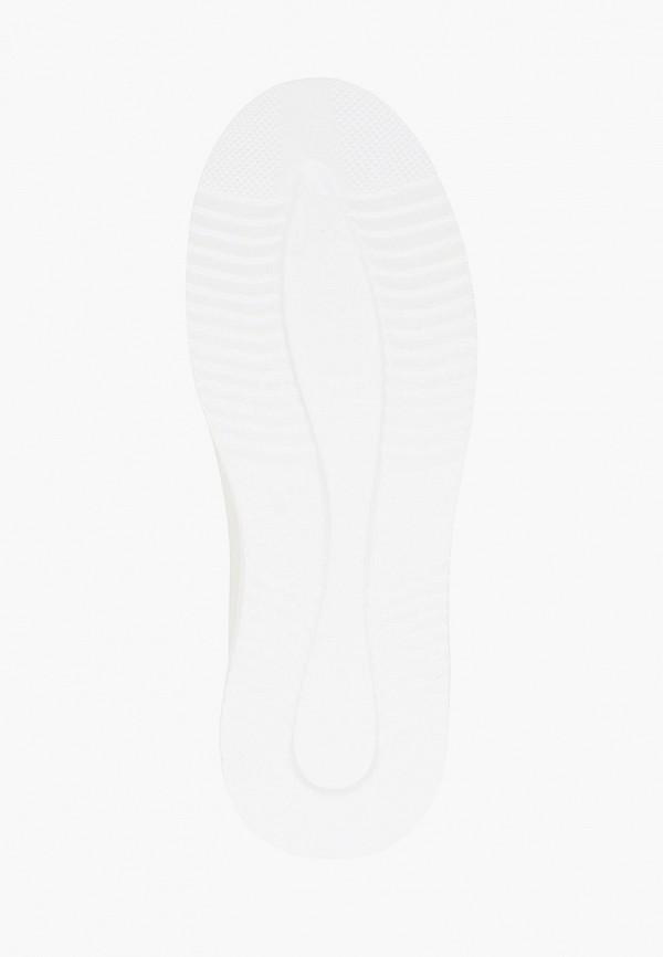 Кроссовки Zenden Active цвет белый  Фото 5