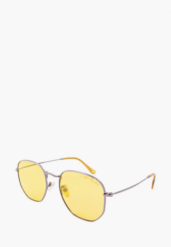Очки солнцезащитные Rita Bradley