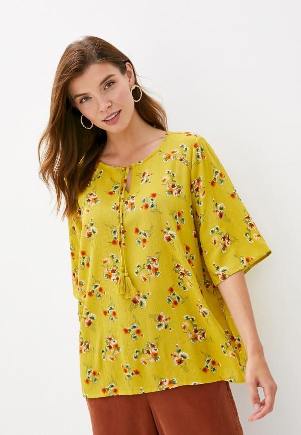 Блуза LO LO