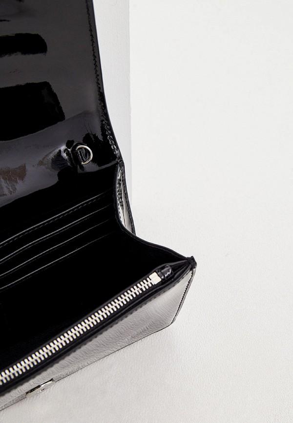 Клатч Hugo цвет черный  Фото 5