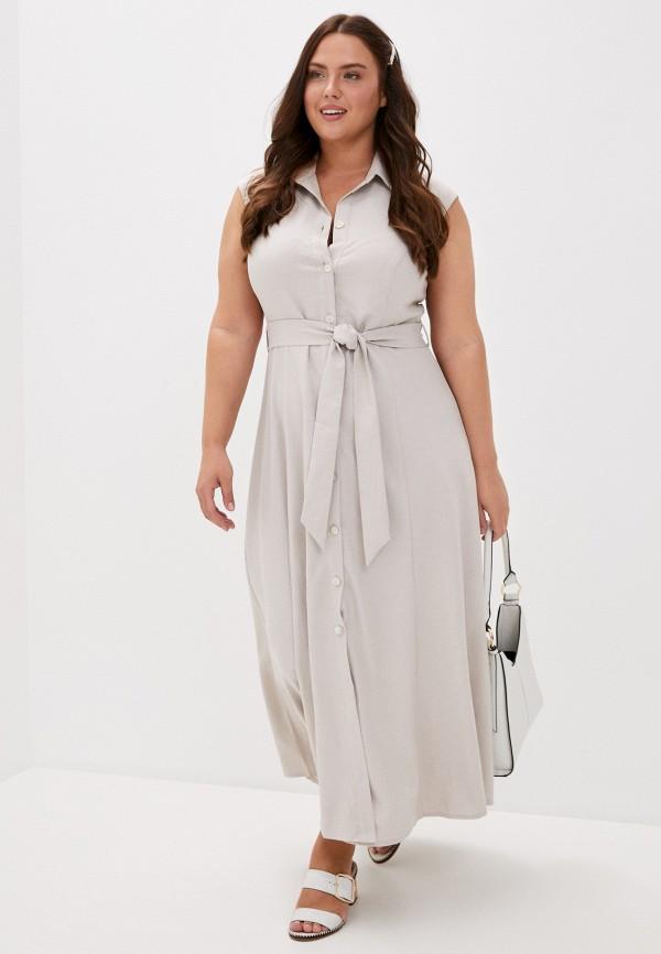 Платье Lamiavita.