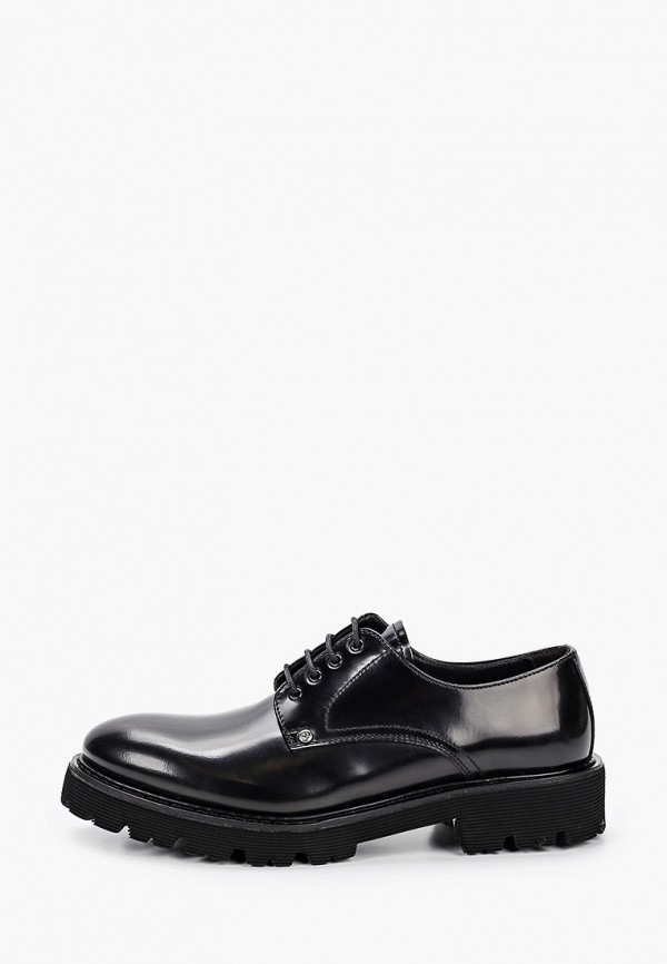 женские низкие ботинки dino bigioni, черные