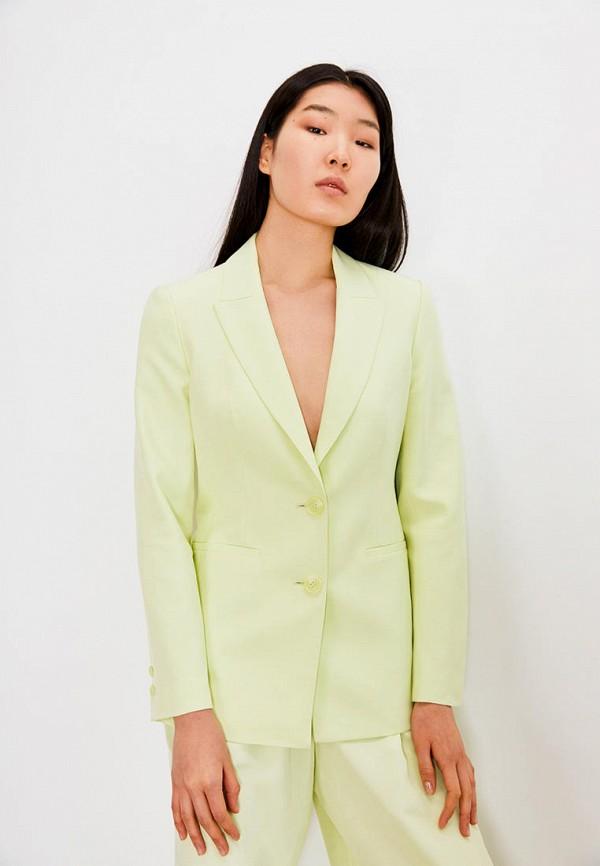 Пиджак Lime