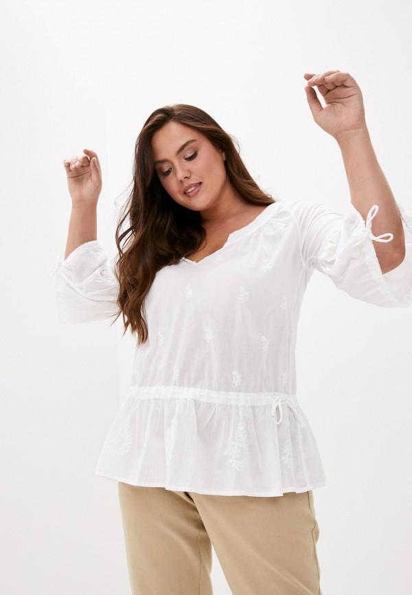 Блуза Modress Modress