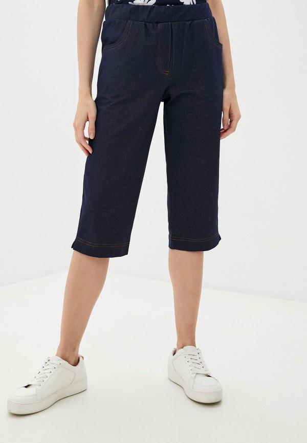 Шорты джинсовые Лори