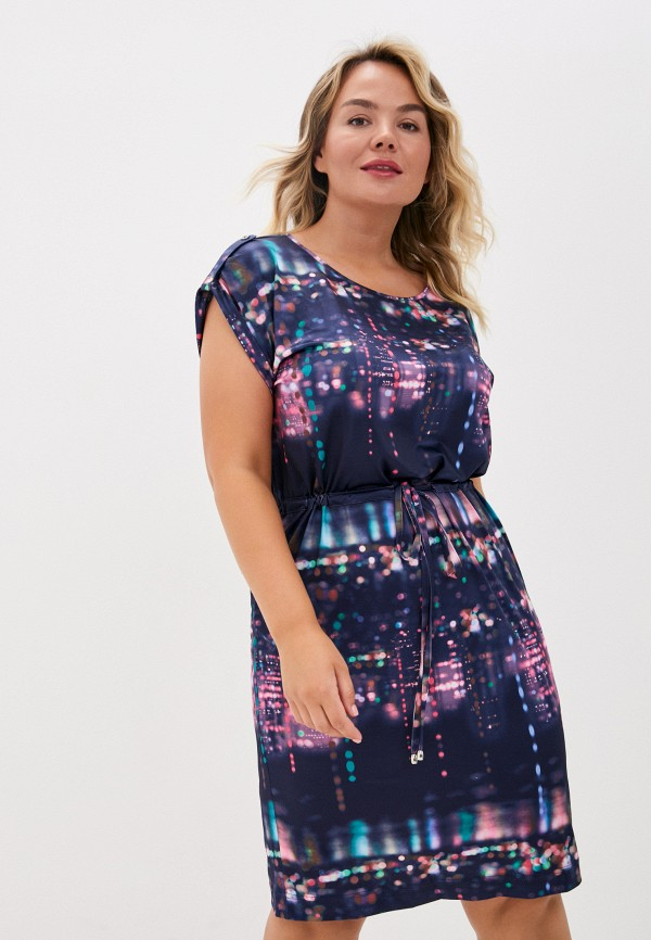 Платье Vladi Collection Vladi Collection