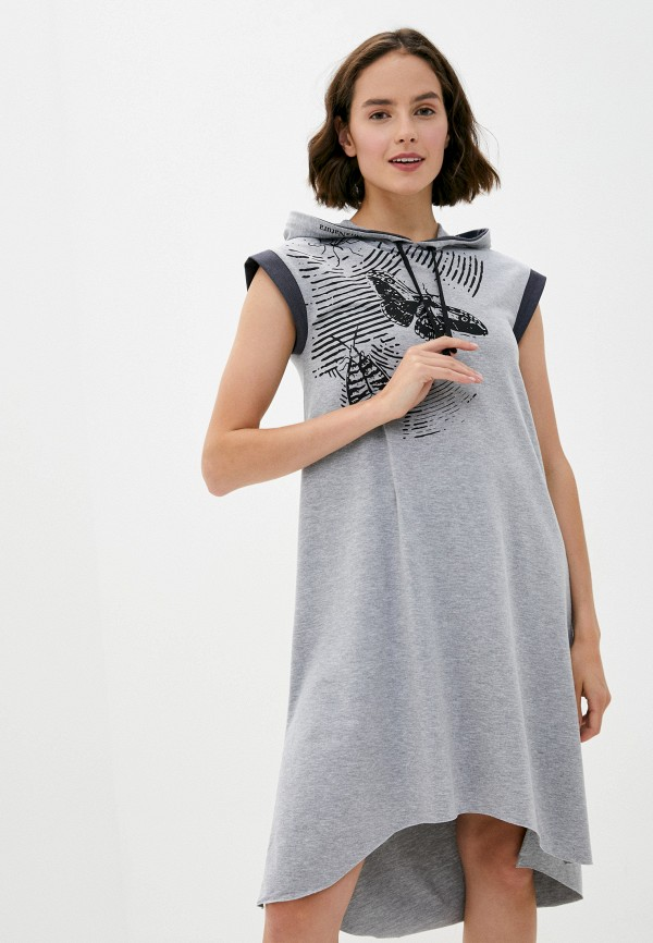 Платье AltraNatura MP002XW10OEQINXS фото