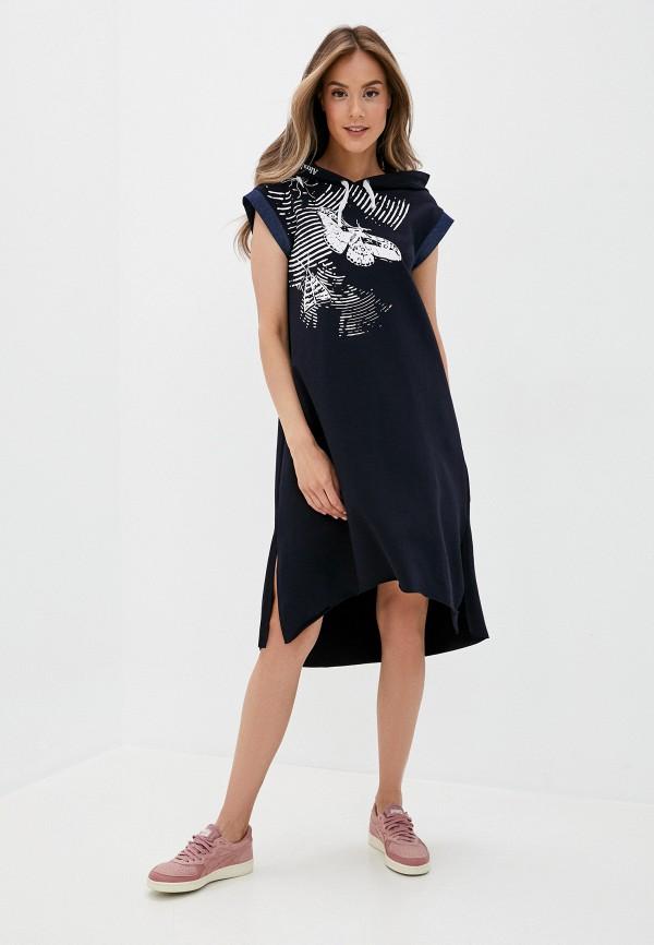 Платье AltraNatura MP002XW10OEVINM фото