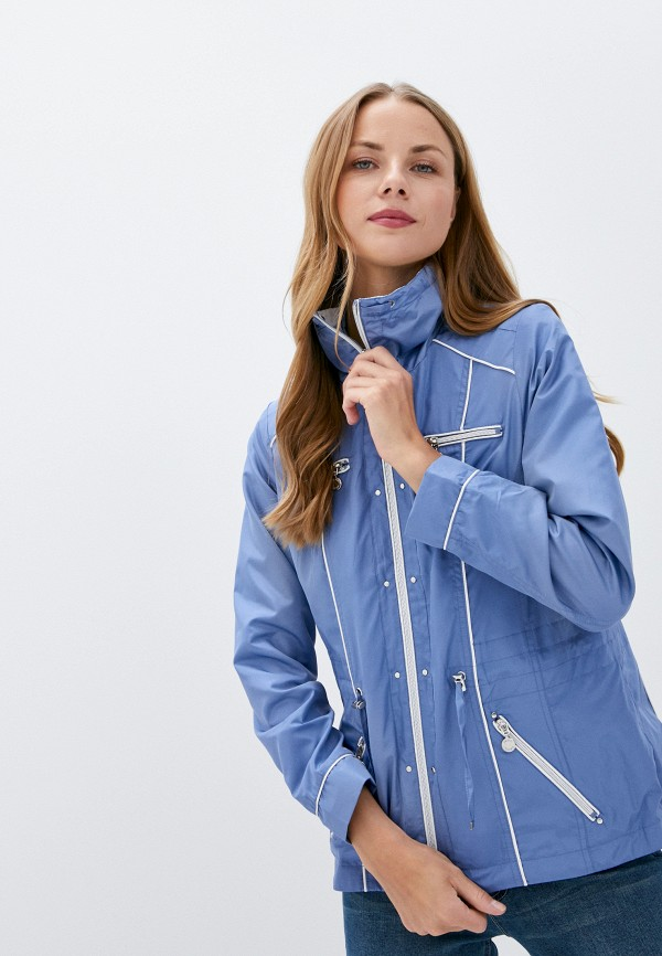 Куртка Micha