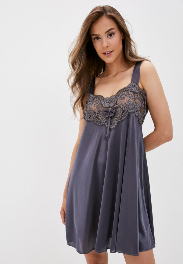 Сорочка ночная Belweiss