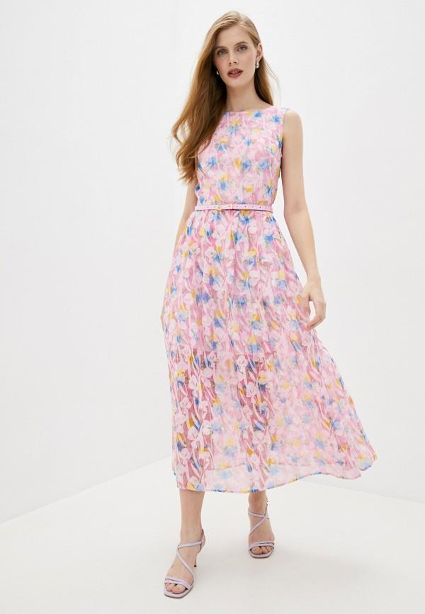 Платье АниСима