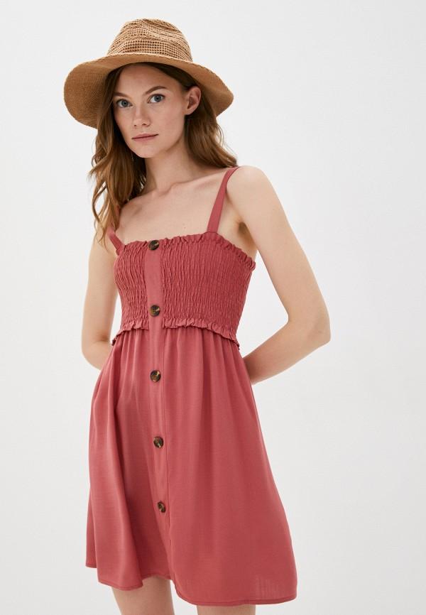 Платье Tezenis
