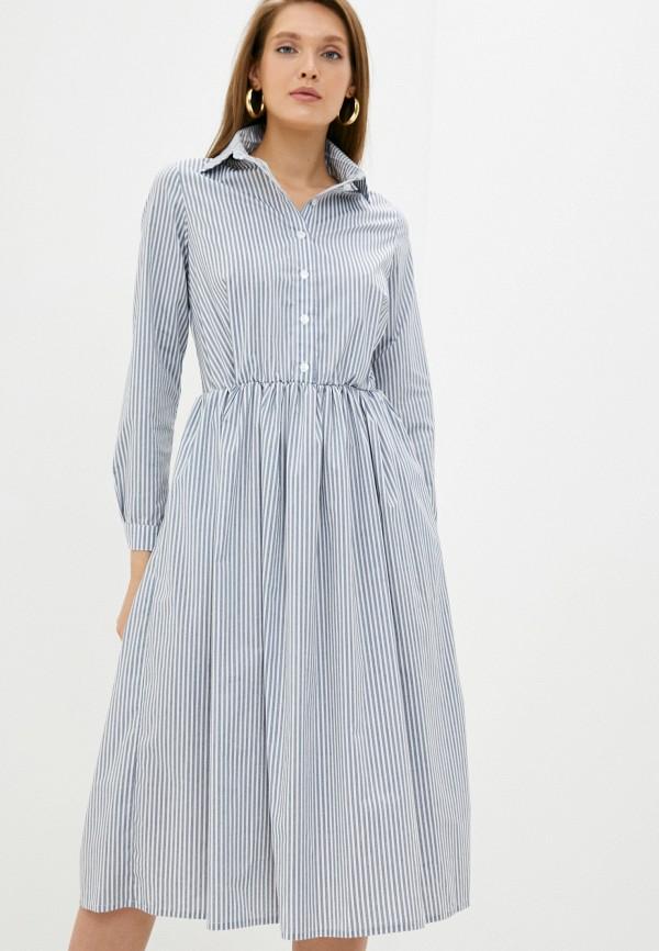 Платье Aylin Stories MP002XW11 фото