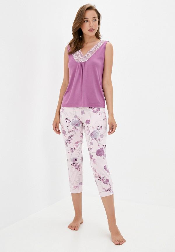 Пижама Оддис