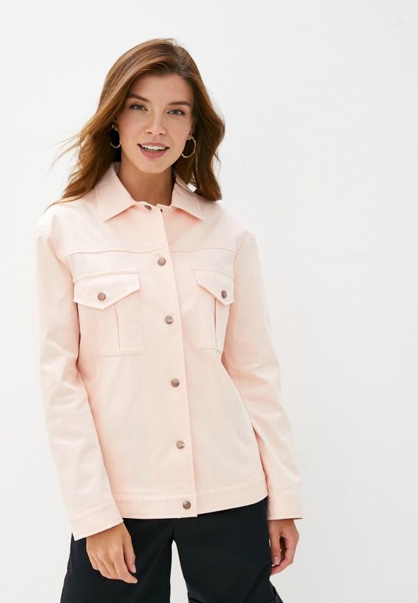 Куртка Vera Lapina