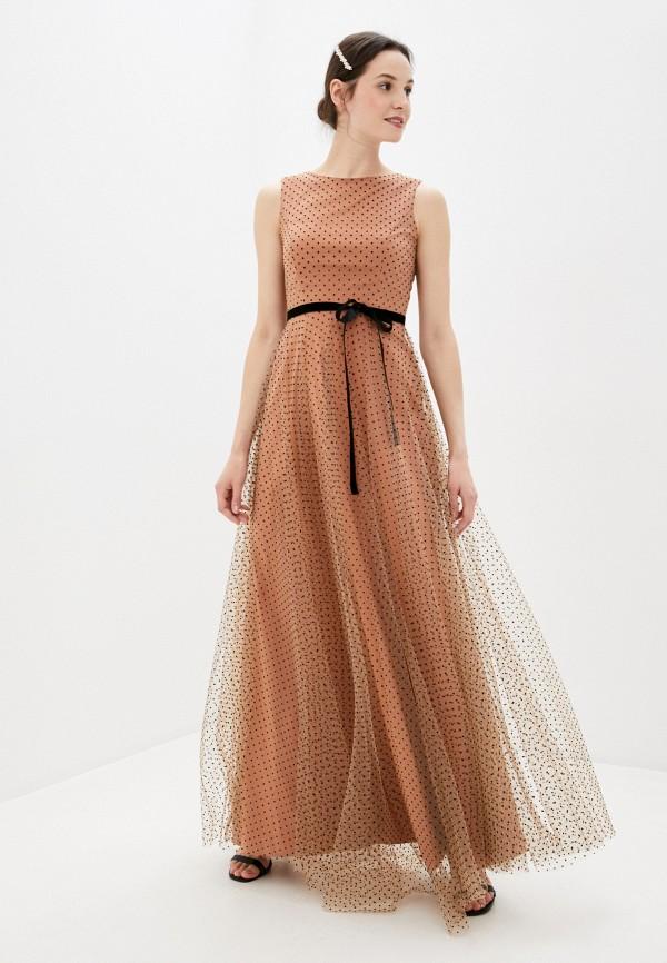 Платье Maria Golubeva Maria Golubeva