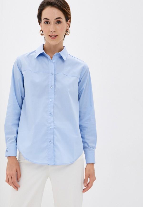 Рубашка Marinari