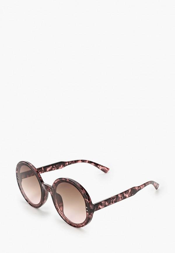 Очки солнцезащитные Kellis