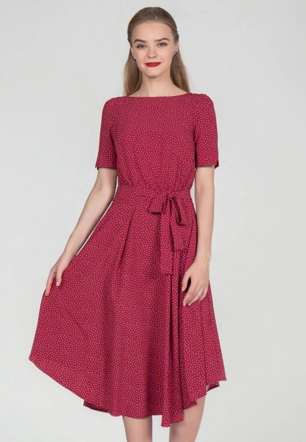 Платье Olivegrey Olivegrey
