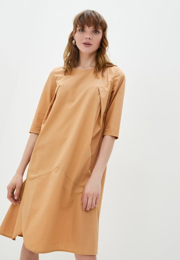 Платье Adzhedo Adzhedo