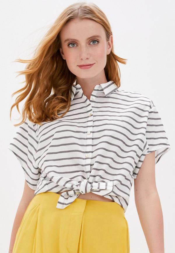 Рубашка Vilatte Vilatte