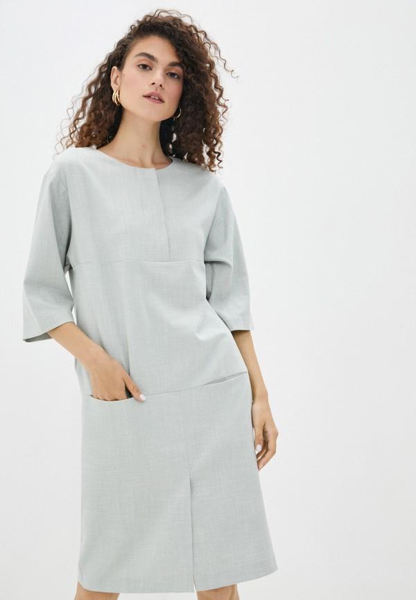 Платье Arianna Afari Arianna Afari