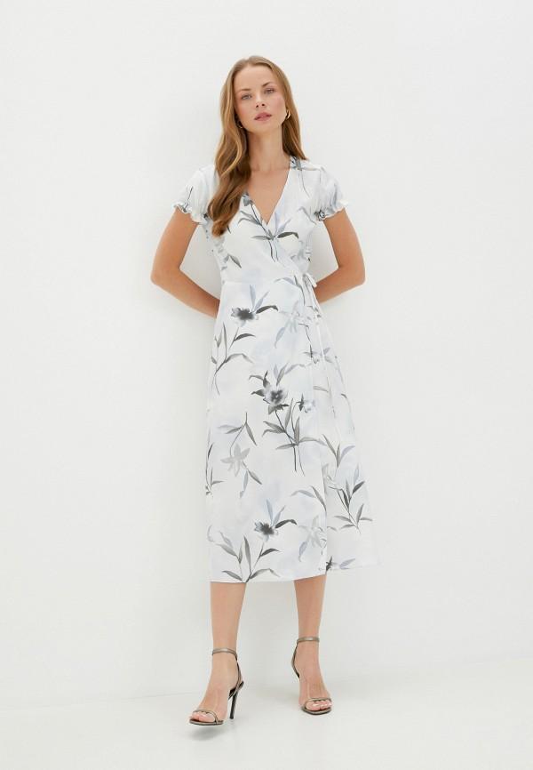 Платье Climona Climona