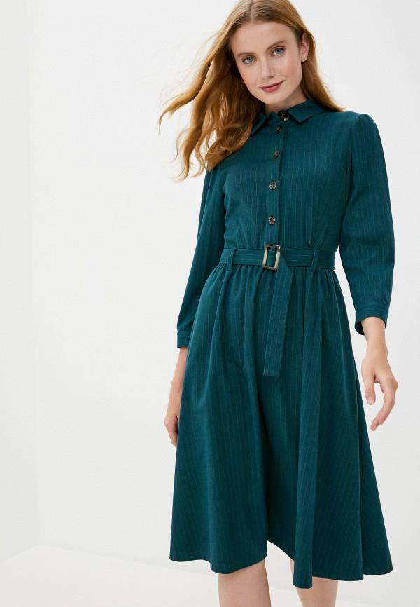 Платье Victoria Solovkina