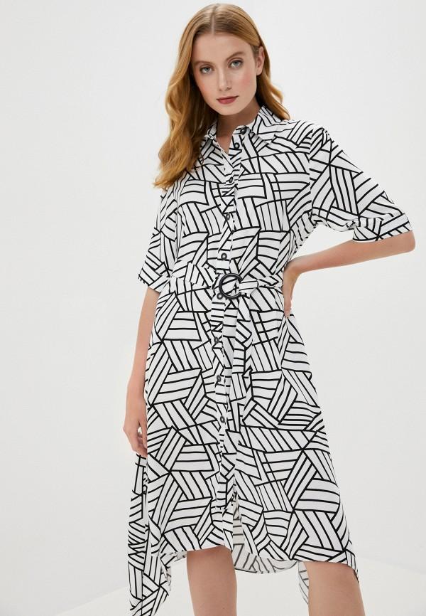 Платье Victoria Solovkina Victoria Solovkina