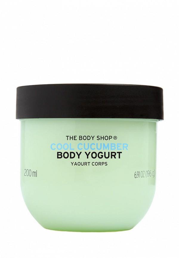 Крем для тела The Body Shop The Body Shop