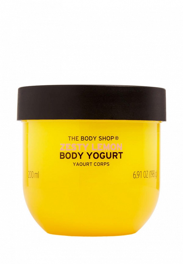 Крем для тела The Body Shop The Body Shop