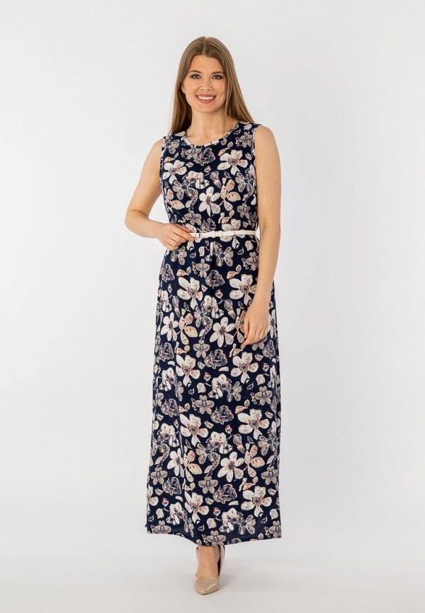Платье Malena Malena