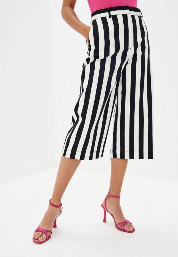 женские брюки pinko, разноцветные