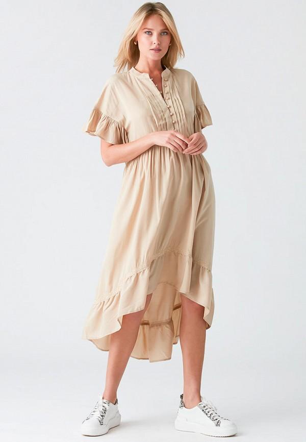 Платье LMP LMP