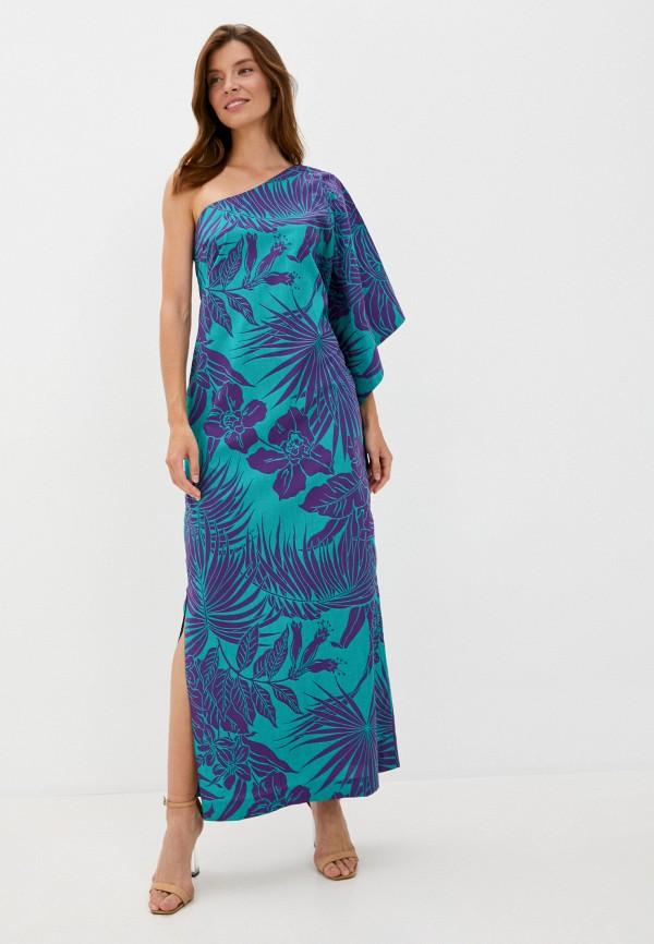 Платье Lolita Shonidi.