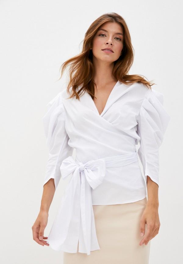 Блуза Lolita Shonidi.