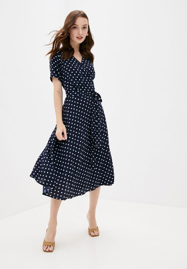 Платье Mana
