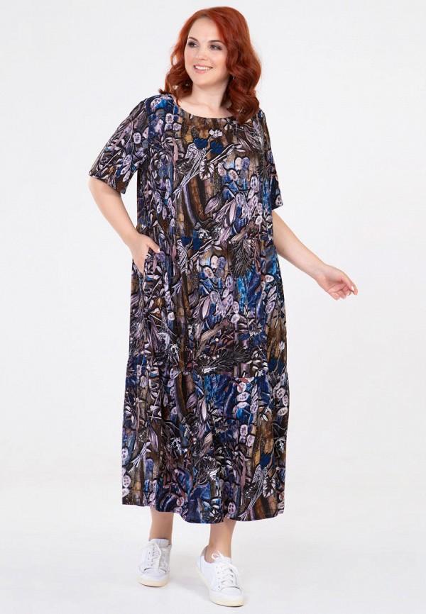 Платье Prima Linea.