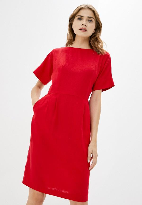 Платье Base Forms